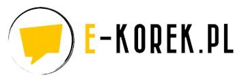logo e-korek angielski online retina x2